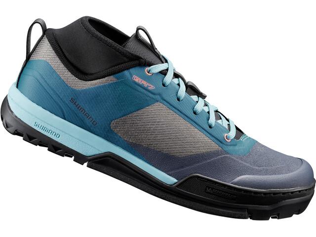 Shimano SH-GR701 Schuhe Damen gray